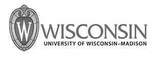University of Wisconsin Madison sim lab VR partnership