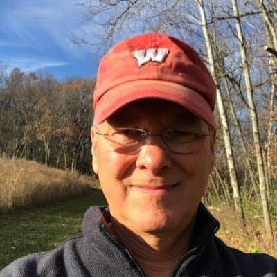 Dr. Doug Willrett