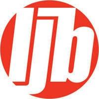 LJB Inc.
